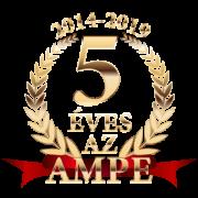 5-eves-az-ampe-logo-03