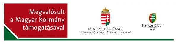 kormany-tamogatas_logo